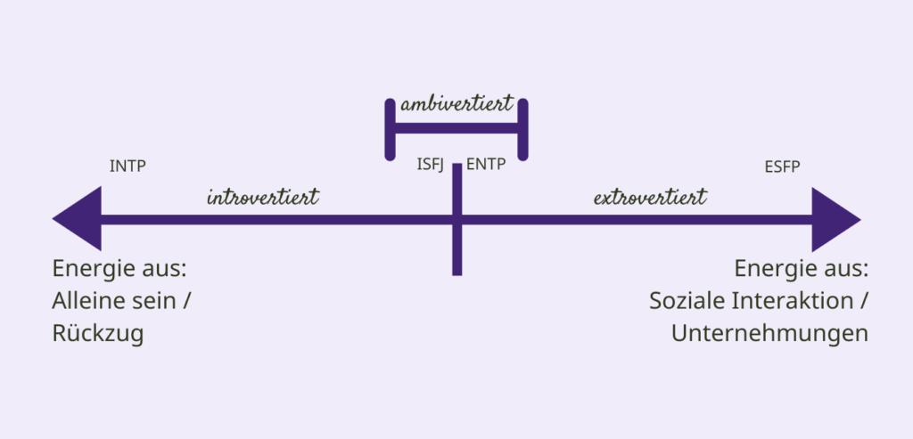 Diagramm_ambivertiert_stillverwurzelt